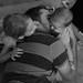 Daddy Love by erin_johnson