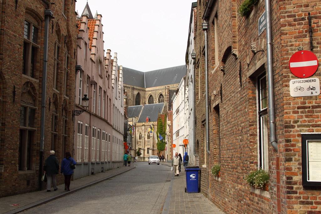 Brugge_1