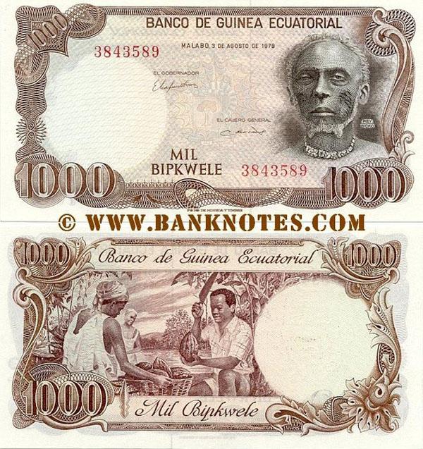 via banknotes.com
