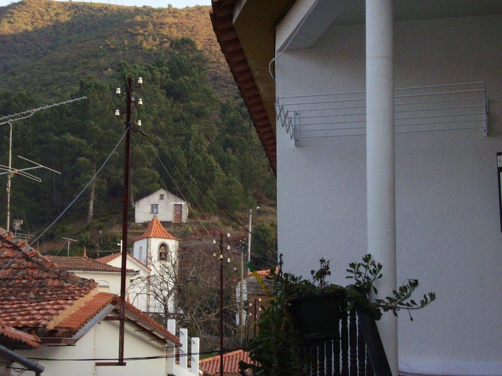 Monte Redondo