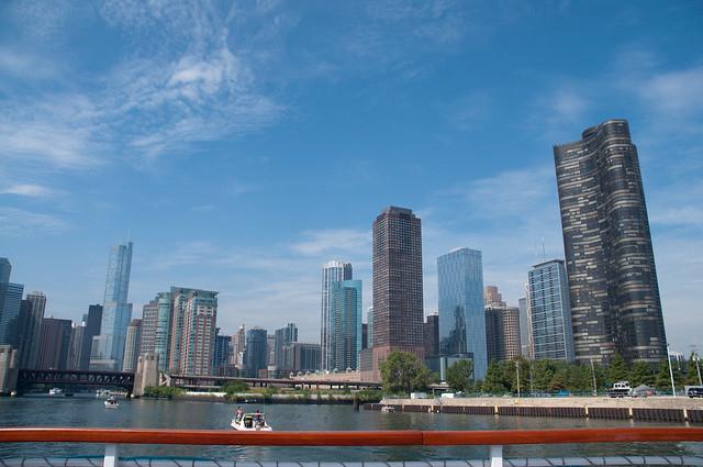 20130911_Chicago_171