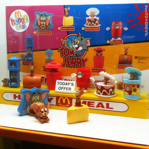 TOM-JERRY-HAPPY_MEAL-MCDONALDS