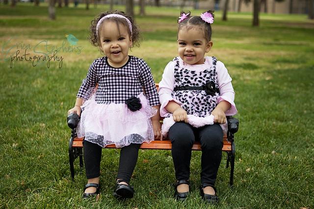 1112_twins blog 01