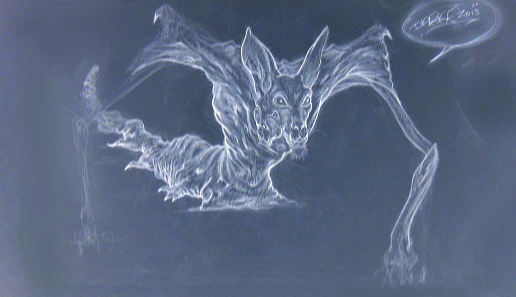 Bat-Creature_11_13_13