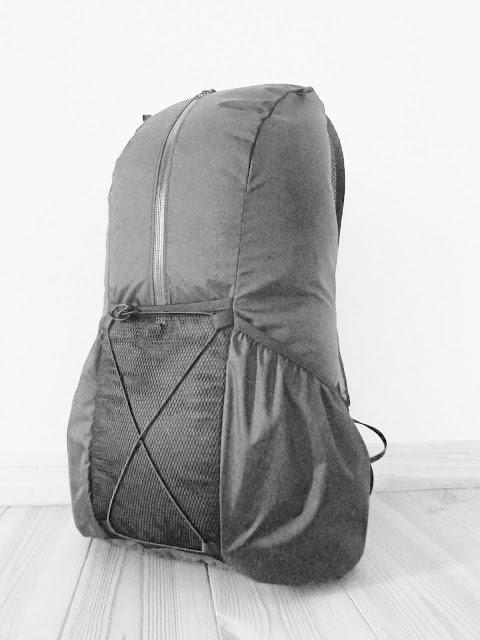 KS Daypack