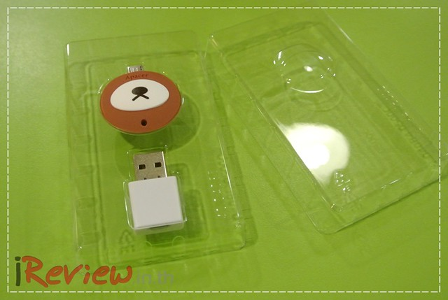 Review-Apacer-AH171-Mobile-Flash-Drive (3)