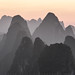 Guilin, China by Jesse Estes