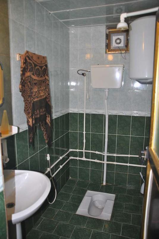 04 b Hotel en la Isla de Qeshm (1)
