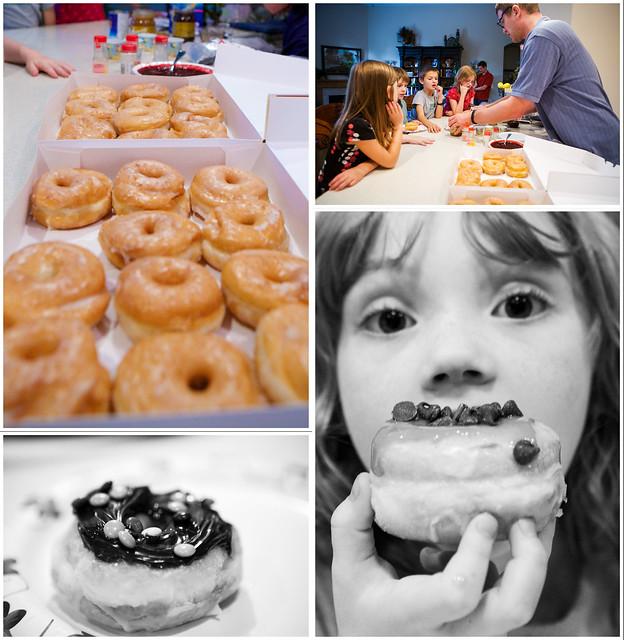 01 donut