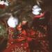 Presents! :) by bortescristian