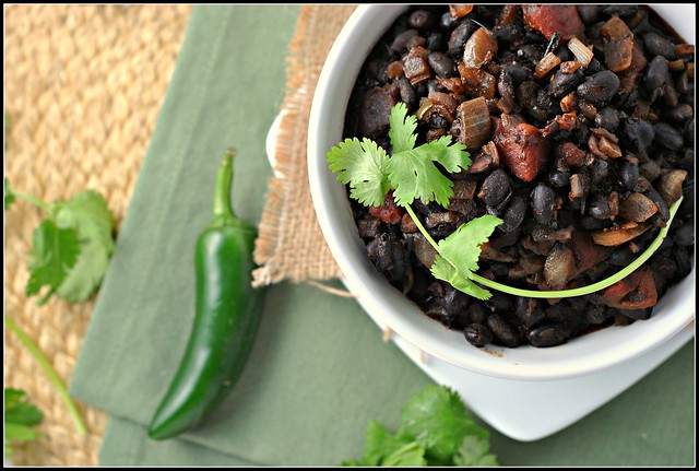 vegblackbeanchili2
