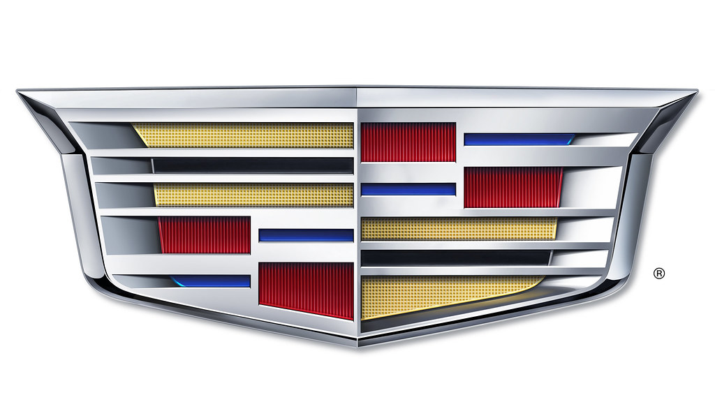 Cadillac discusses U.S. dealer network development