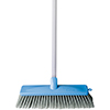 Oates Ultimate Indoor Broom SBROOMB10401F