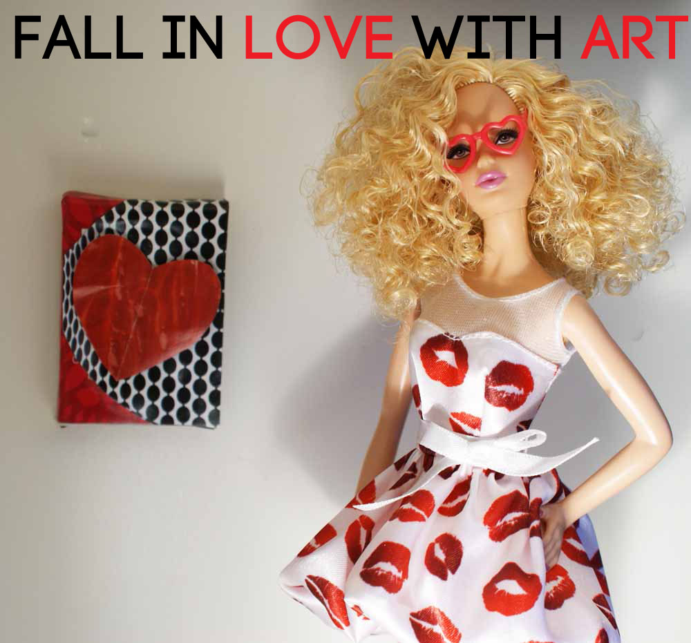 fall in love with art 2014-2-web