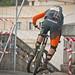 Cachibache Team Bike