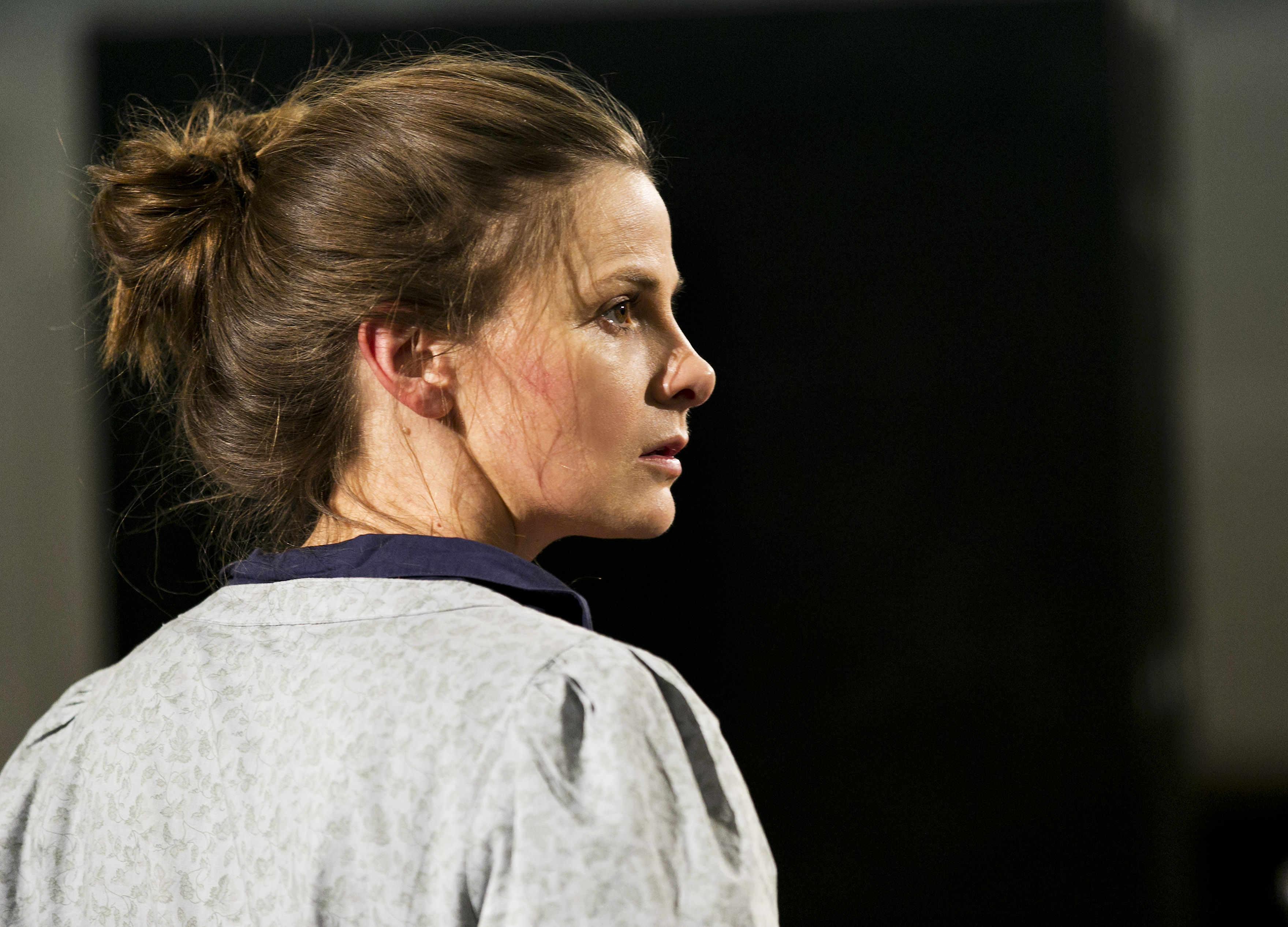 1 Louise Brealey as Miss Julie c. Eoin Carey