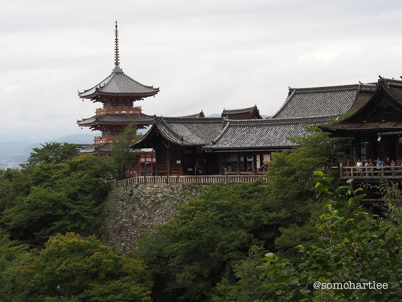 Kiyomizudera2