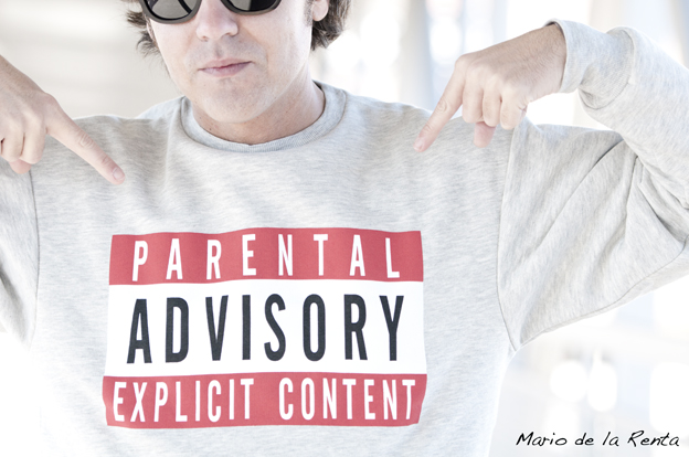 PARENTAL-ADVISORY-07