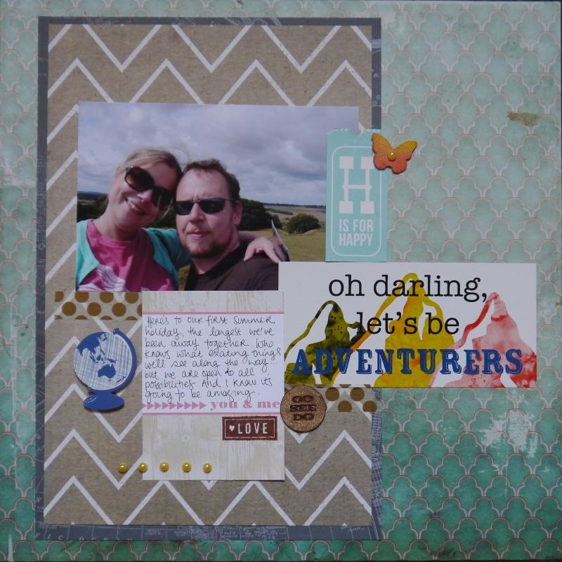 0114-04-Adventurers