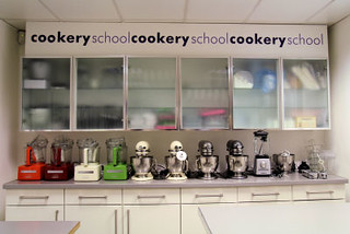 Cookery School London IMG_0645 R