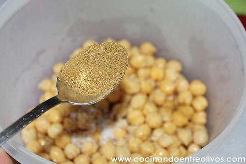 Hummus www.cocinandoentreolivos (2)