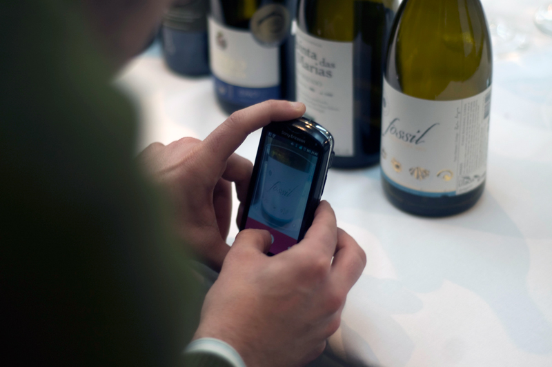Curso de vinhos, WIne Club Portugal