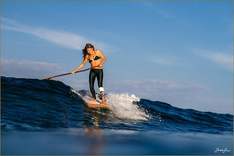 donica_shouse_SUP_salt_gypsy_bespoke_surf_leggings_006.jpg