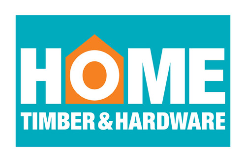 Home Timber & Hardware will announce its Best Young Retailer Award at its annual conference