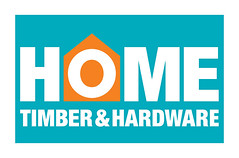 Direct Home Timber & Hardware needs to fill two store management roles