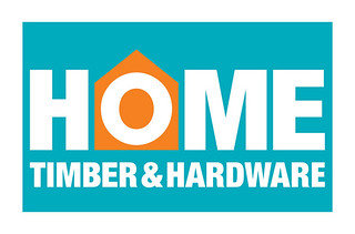 Home Timber & Hardware searching for a CFO