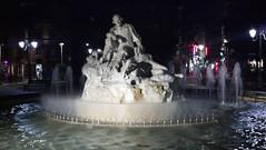 Fontaine de Wilson