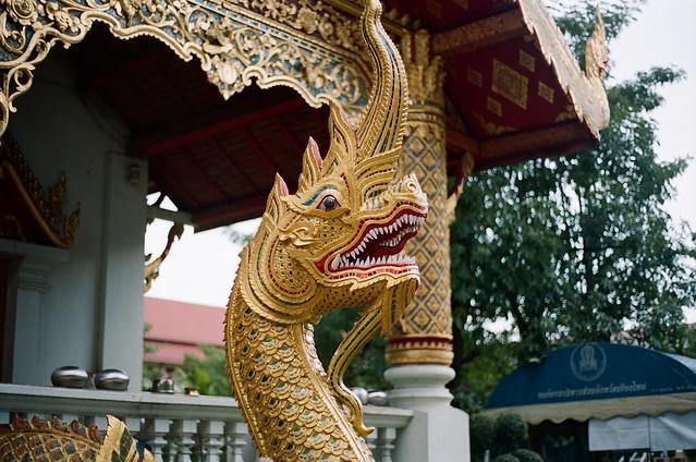 Chiang Mai 01