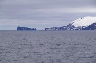 196 Deception Island