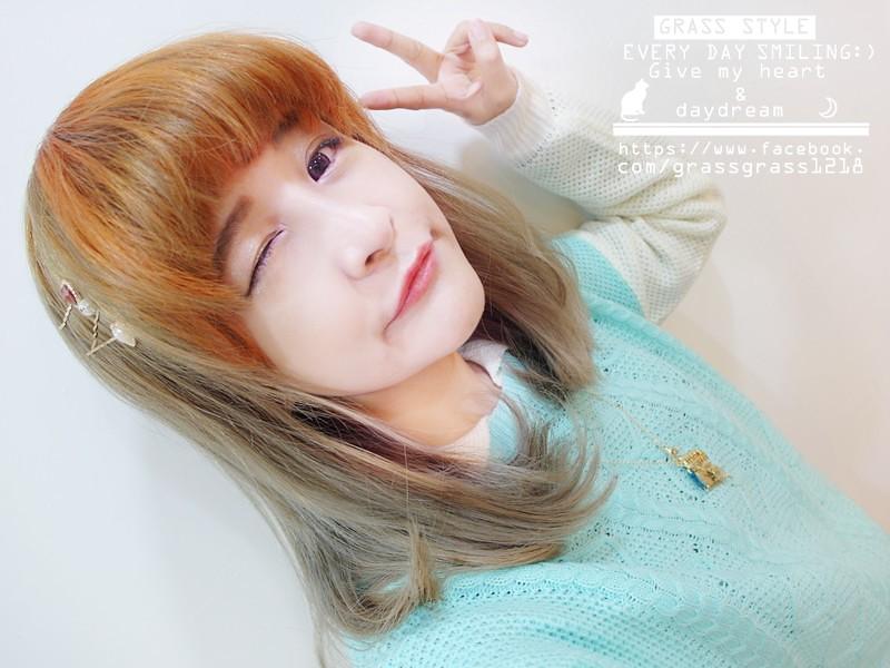 SAM_0527_副本