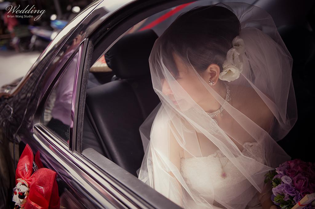 '台北婚攝,婚禮紀錄,台北喜來登,海外婚禮,BrianWangStudio,海外婚紗108'