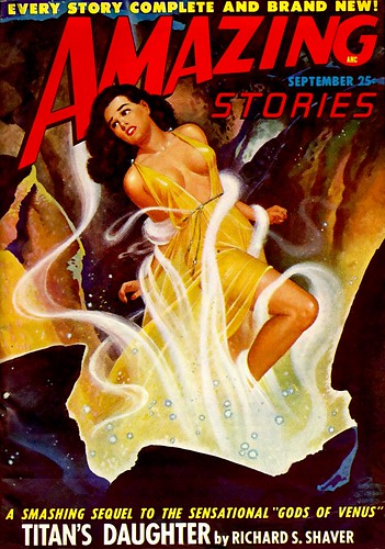 amazing stories september by pelz