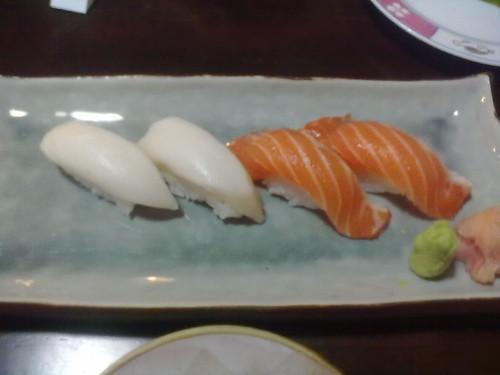 Hokano 1