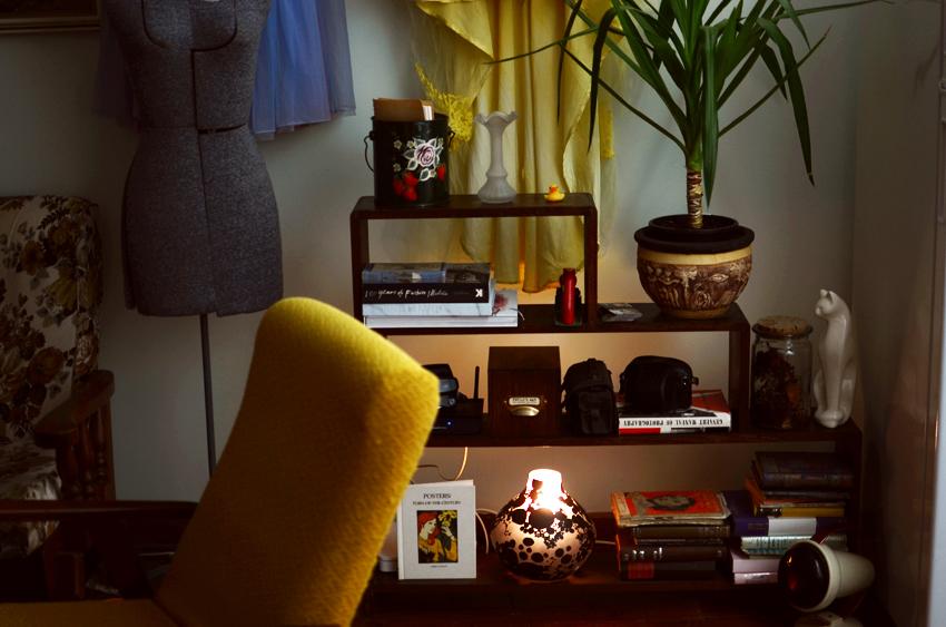 IKEA-lamp b