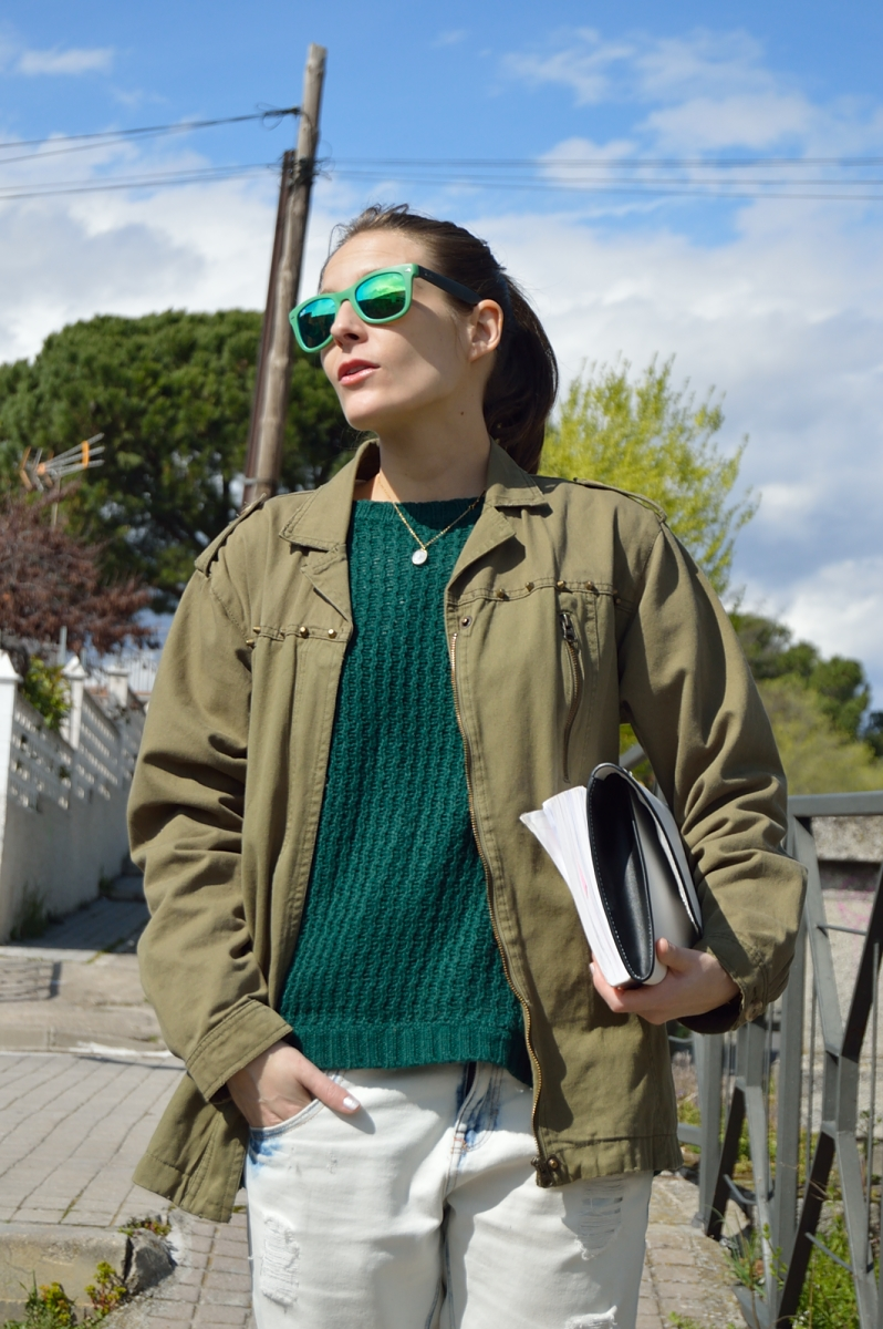 lara-vazquez-madlula-blog-fashion-green-look