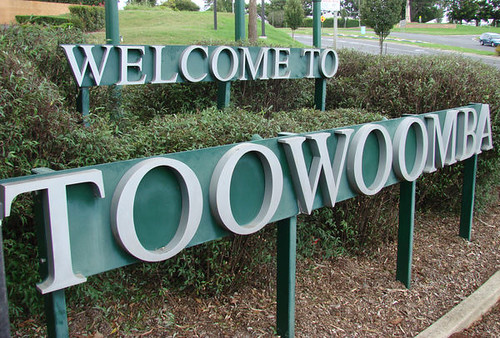 Developer confidence in Toowoomba (QLD) is at all-time high