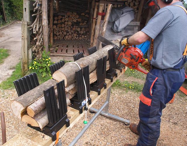 DSC_8303 truncator logging
