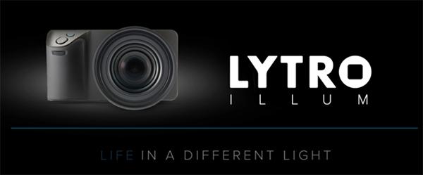 Lytro_Illium