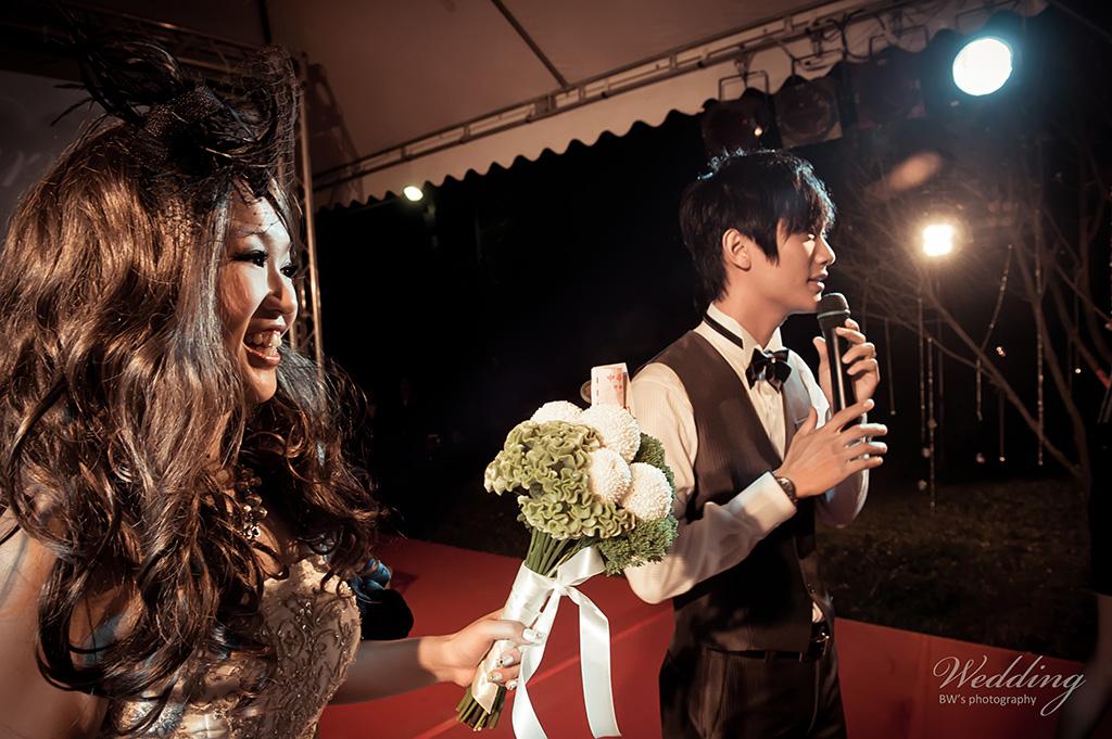 '婚禮紀錄,婚攝,台北婚攝,戶外婚禮,婚攝推薦,BrianWang167'