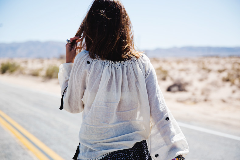 Road_trip-route_66-California-travels-Guide-Collage_Vintage-Mango_Outfit-34
