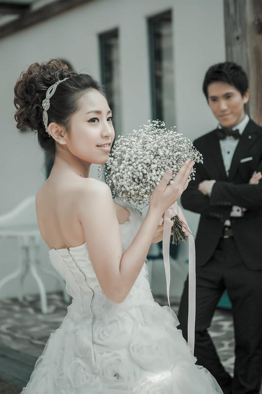 墾丁婚紗拍攝