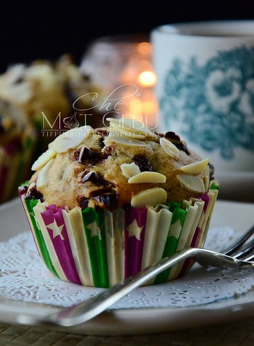 rsz_muffin_pisang1
