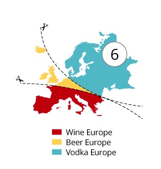 europe-w-beer-v