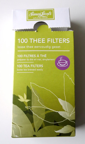 06 Thee filters