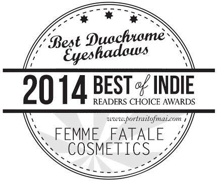 Best-of-Indie-Duochrome-Eyeshadows