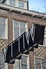 witty rotterdam